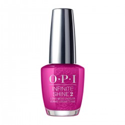 OPI NAIL INFINITE SHINE...