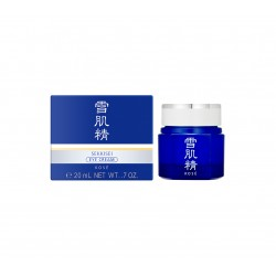 SEKKISEI EYE CREAM N 20ML
