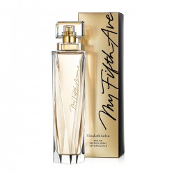ELIZABETH ARDEN MY FIFTH...