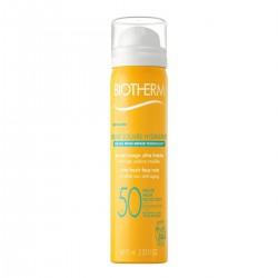 BIOTHERM BRUME SOLAIRE...