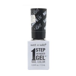 WET'N WILD 1STEP WONDER GEL...