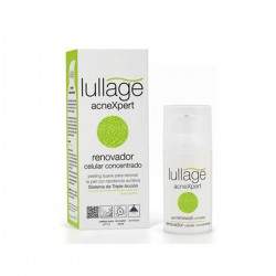 LULLAGE ACNE EXPERT CELL...